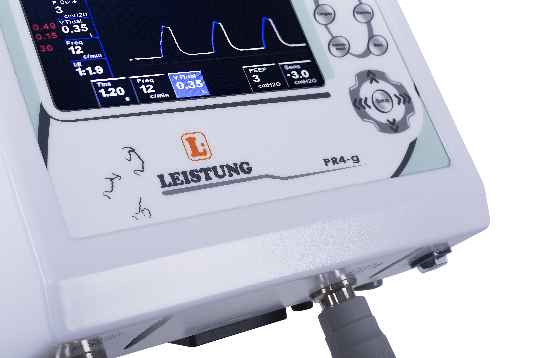 0fb07dac95ca PR4-g – Ventilador Pulmonar – Biocientifica