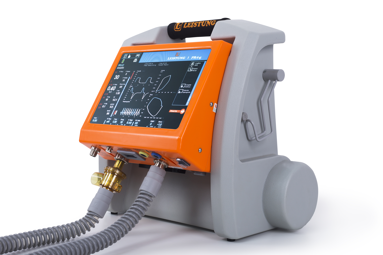 839360b24b09 PR4-g Touch – VENTILADOR PULMONAR – Biocientifica